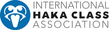 HAKA INTERNATIONAL Logo